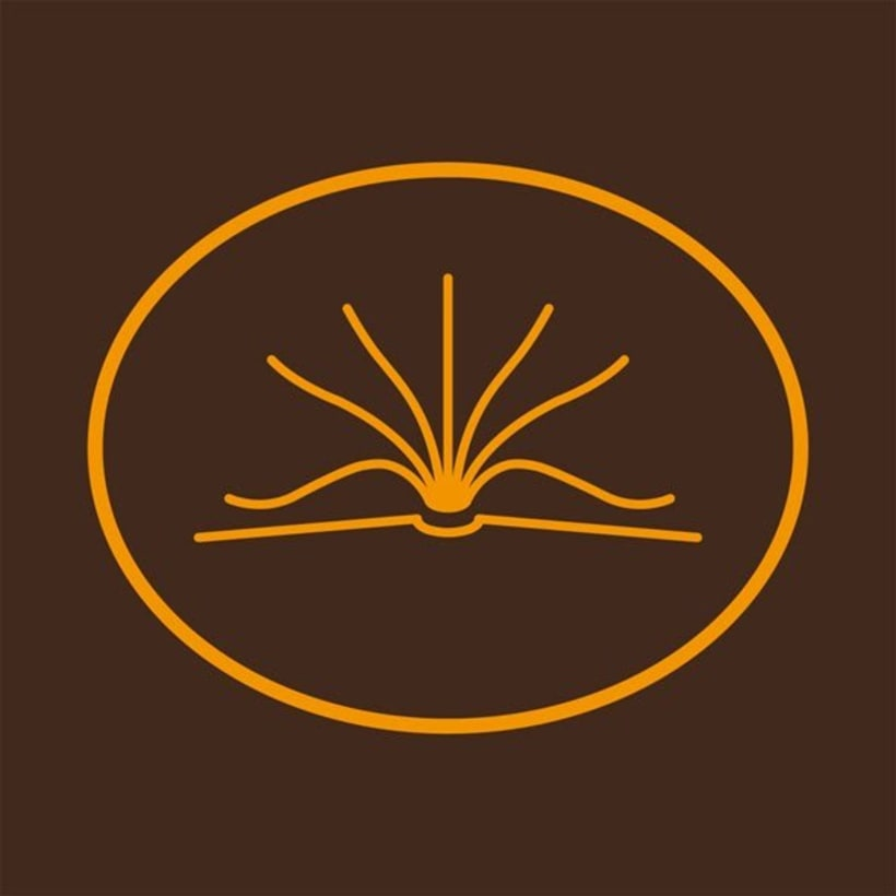Librería La Tarde 2