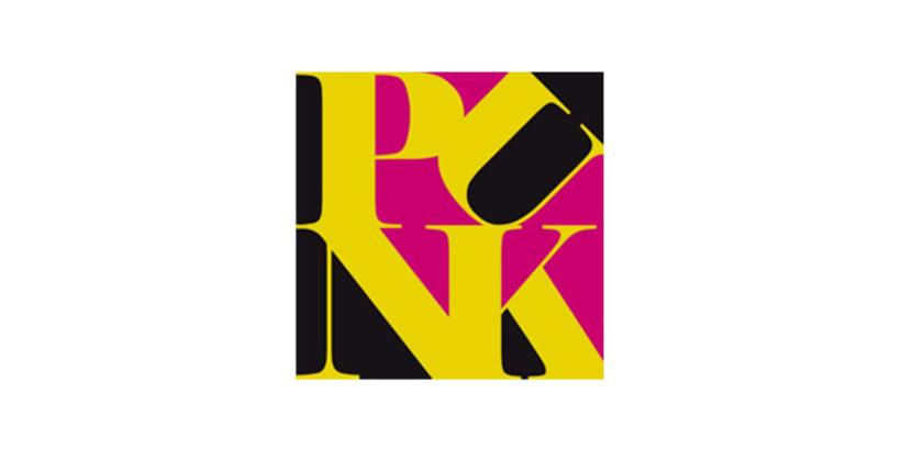 Otros logotipos 3