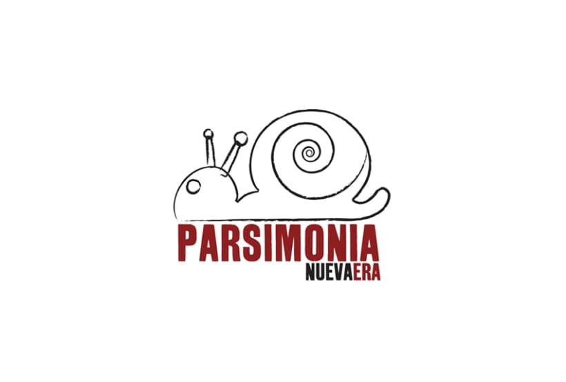 Parsimonia 1