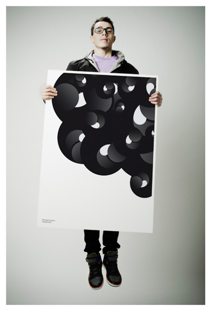 Type Lab: SOPA. 4