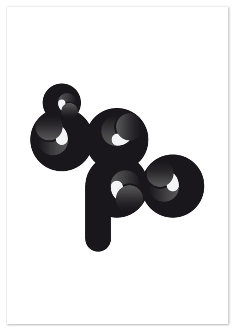 Type Lab: SOPA. 3