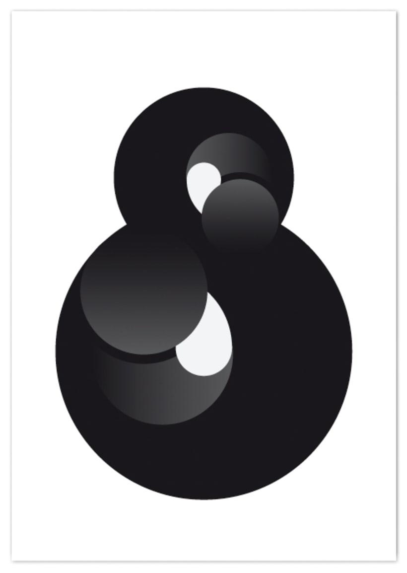 Type Lab: SOPA. 1