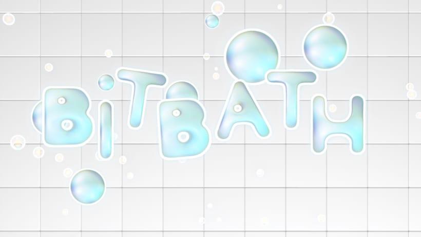 Bitbath Intro 5