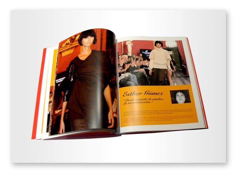 Genial Fashion '07 2
