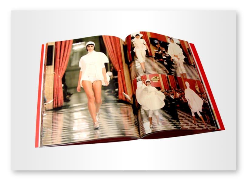 Genial Fashion '07 3