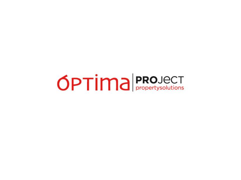 Óptima Project 1
