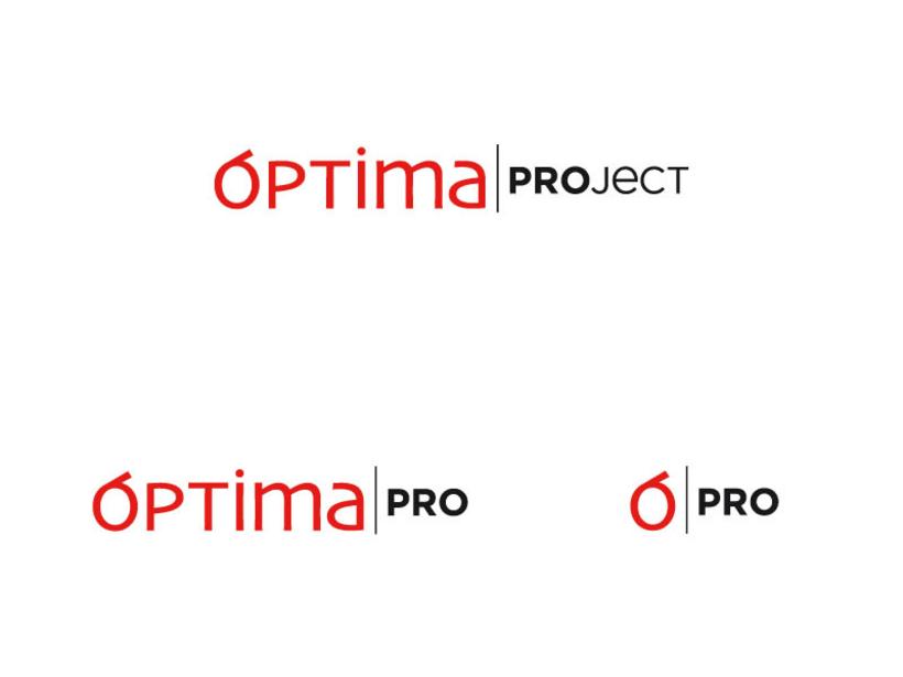 Óptima Project 3