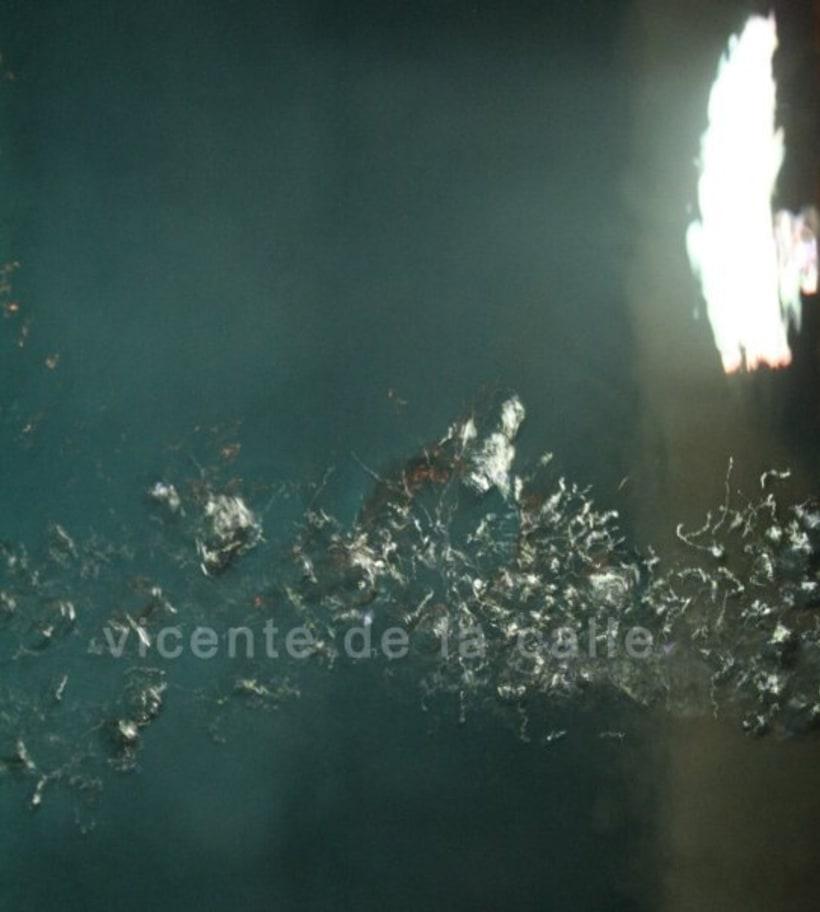 Expresionismo Abstracto 24