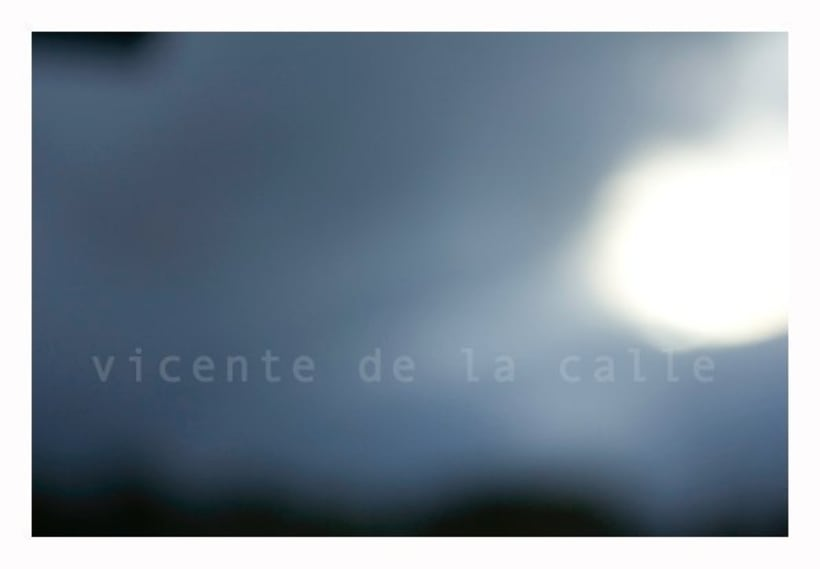 Expresionismo Abstracto 17
