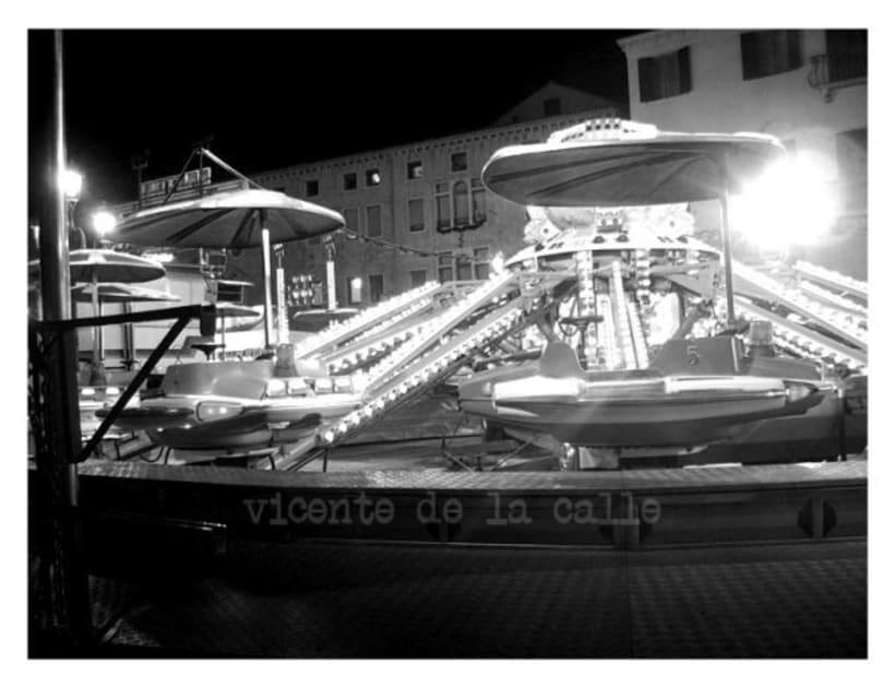 Carrousel 11