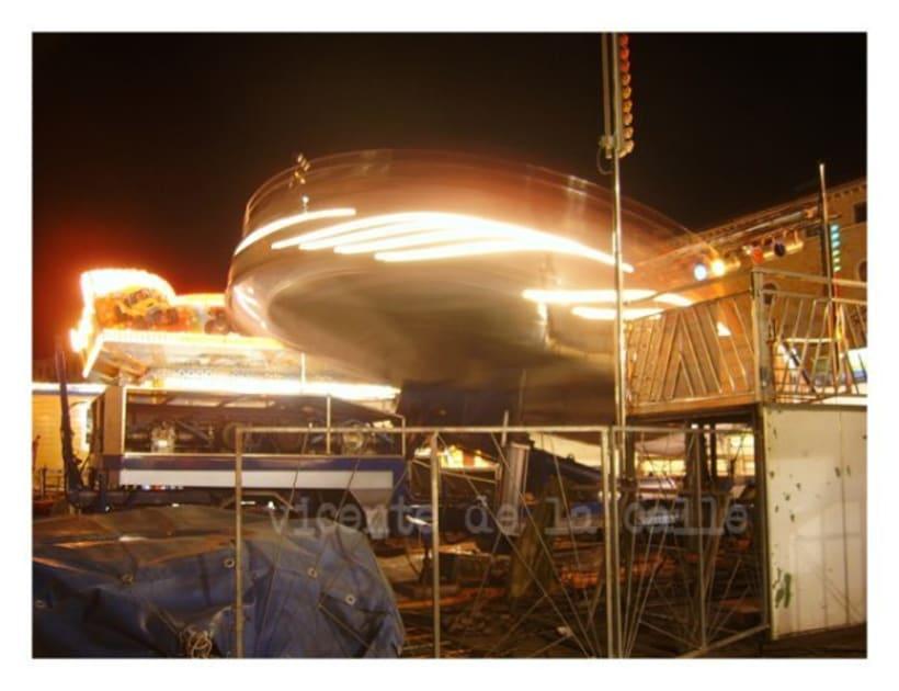 Carrousel 10