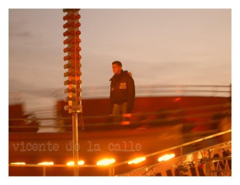 Carrousel 9