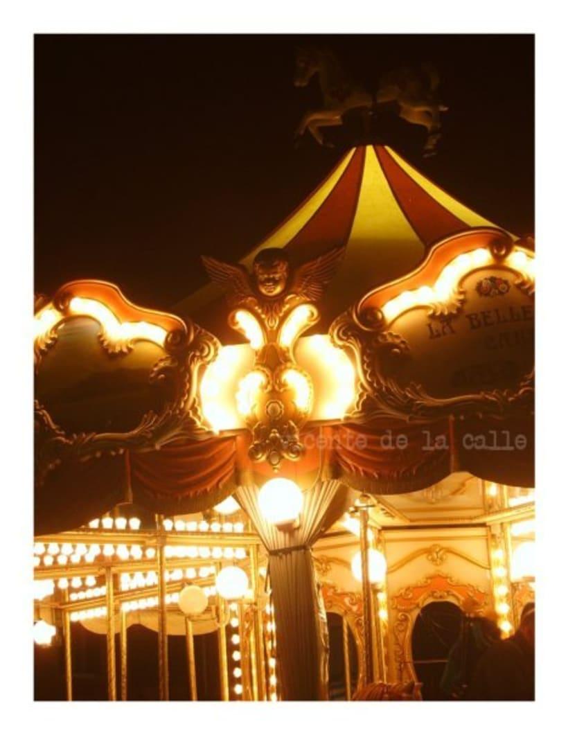 Carrousel 4