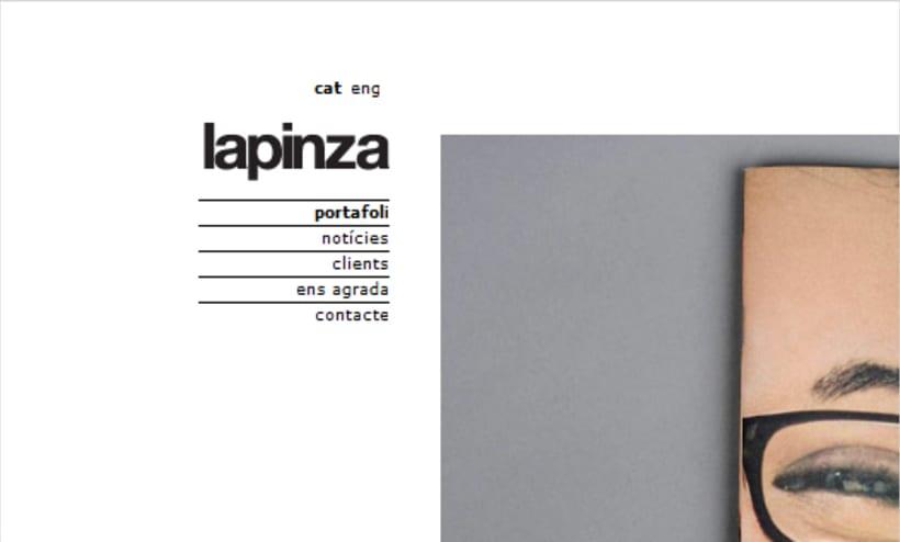LaPinza 5