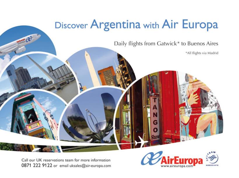 Air Europa 12