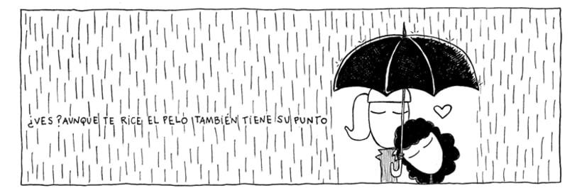 LA TIRA... 6