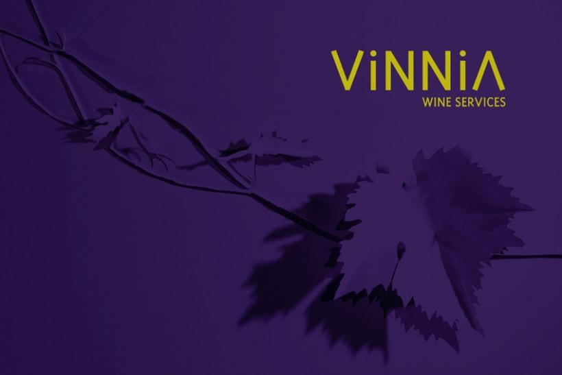 Marca para Vinnia 3