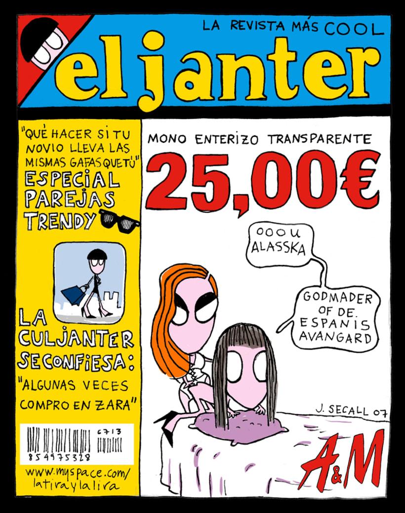 ATAQUE CULJANTER 32