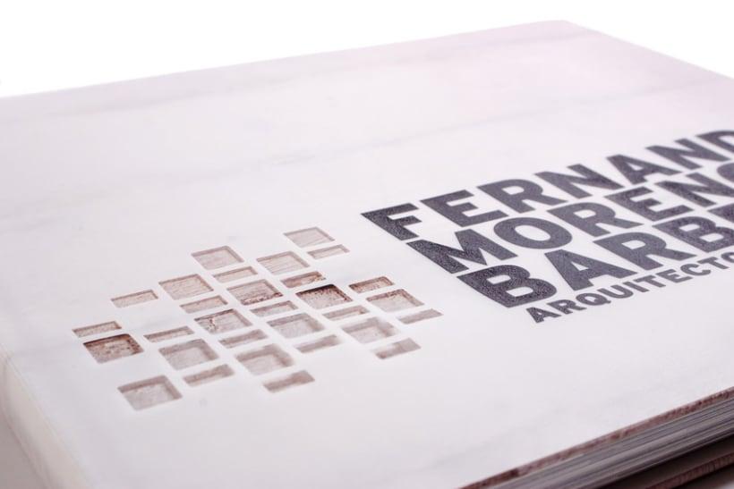 Libro Fernando Moreno Barberá 3