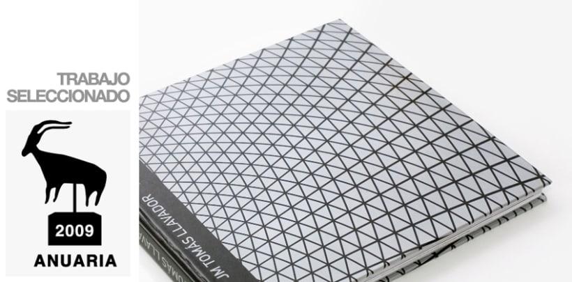 Catálogo Tomás Llavador 5
