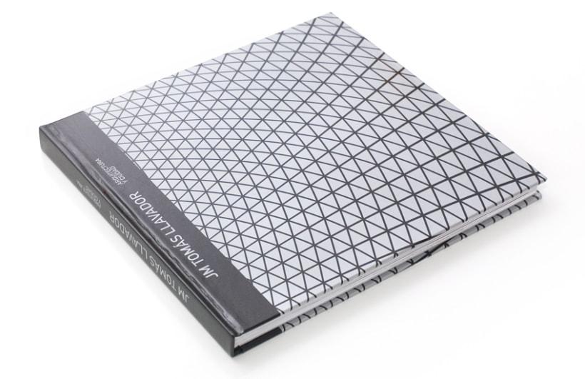 Catálogo Tomás Llavador 3
