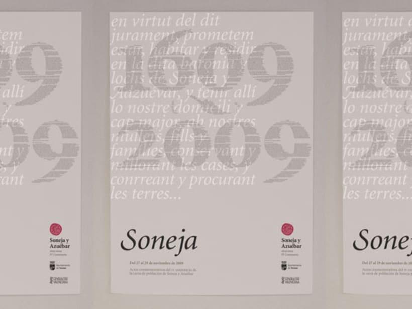 Soneja 2009 1