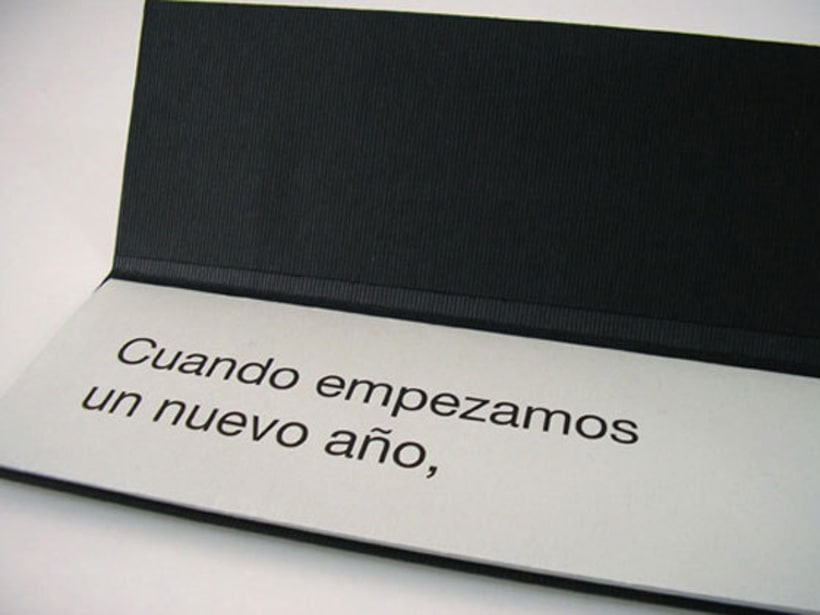 Ideario 2009 6