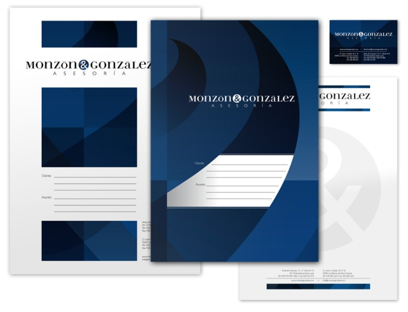 Monzón & González 7