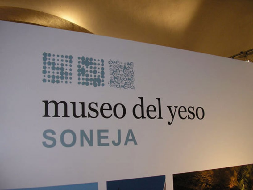 Museo del Yeso 3