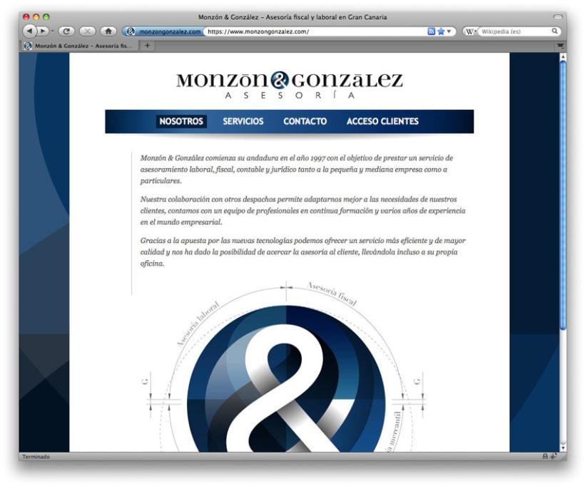 Monzón & González 11