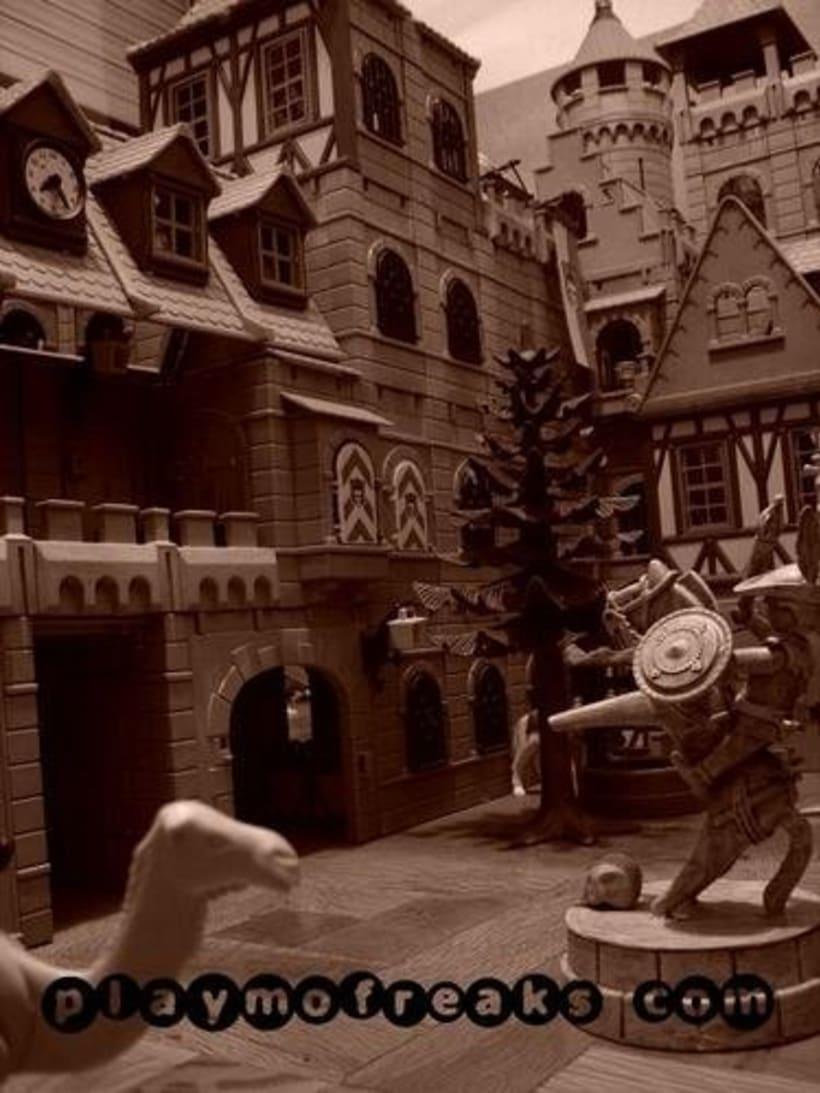 Playmobil 31