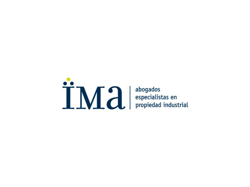 IMA - Abogados  1