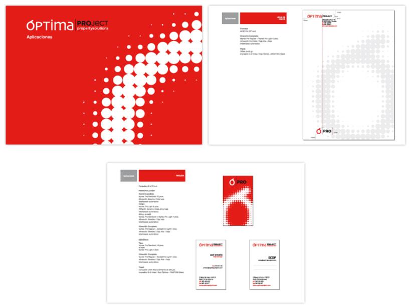 Óptima Project 5