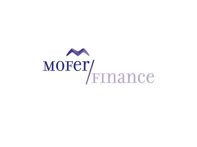 Mofer Finance 1