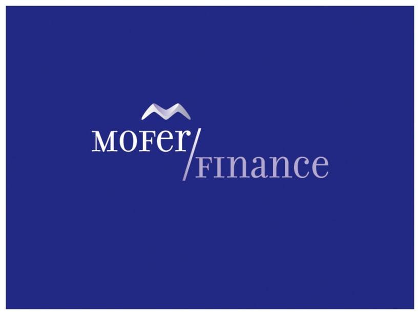 Mofer Finance 2