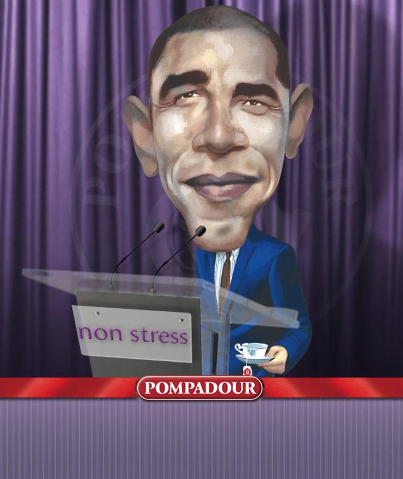 Campaña Pompadour 3