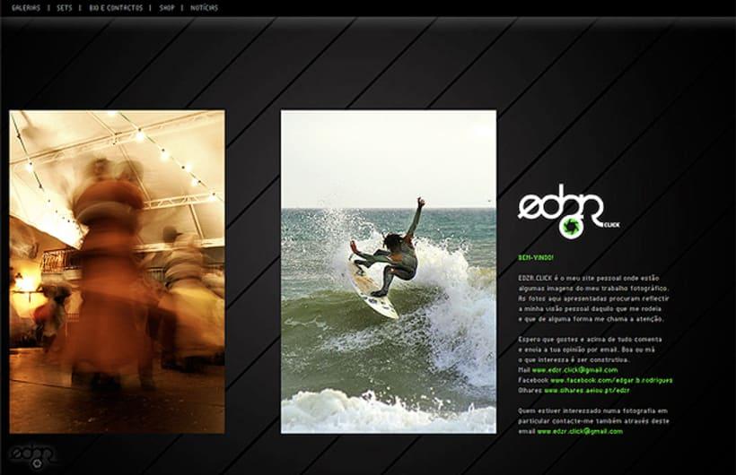 edzr.click 2