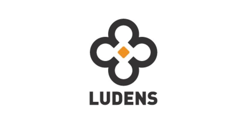 Logo's 4