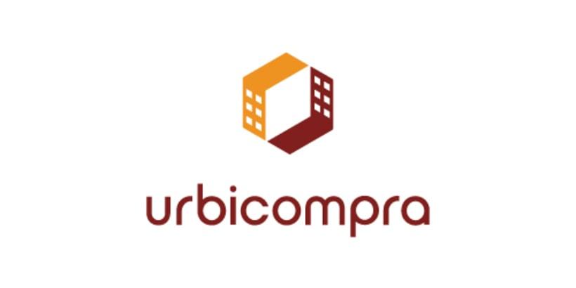 Logo's 5