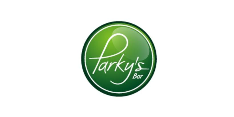 Logo's 6