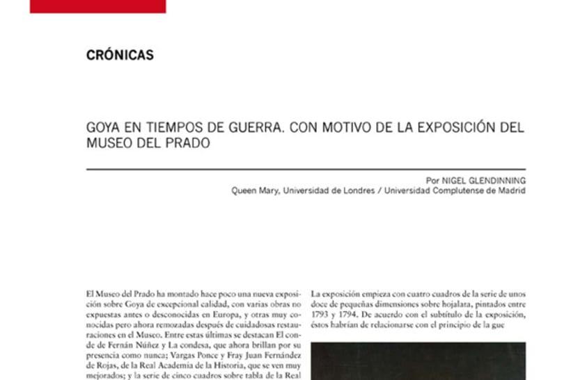 Goya 10