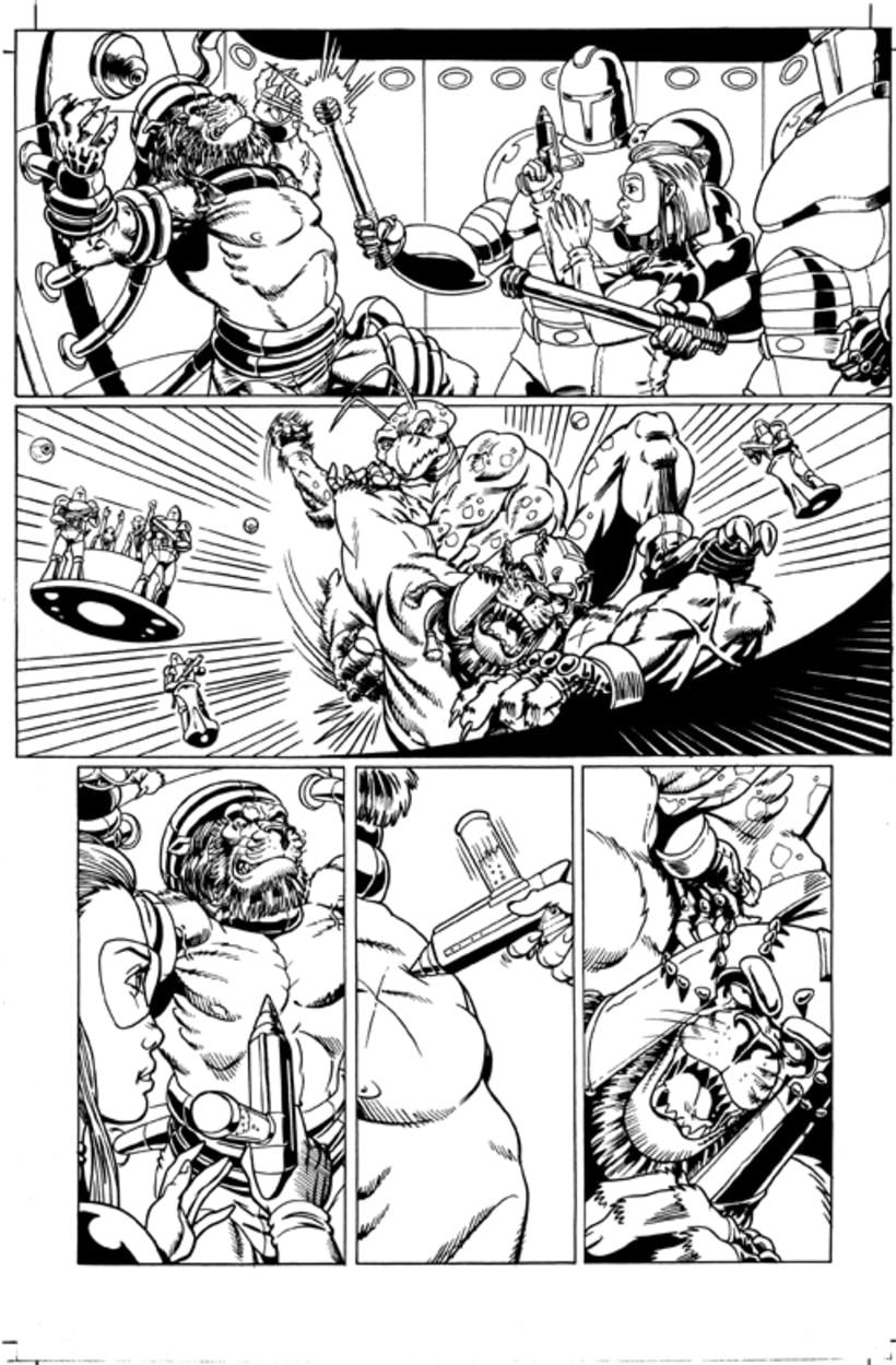 Caged pagina 7 1