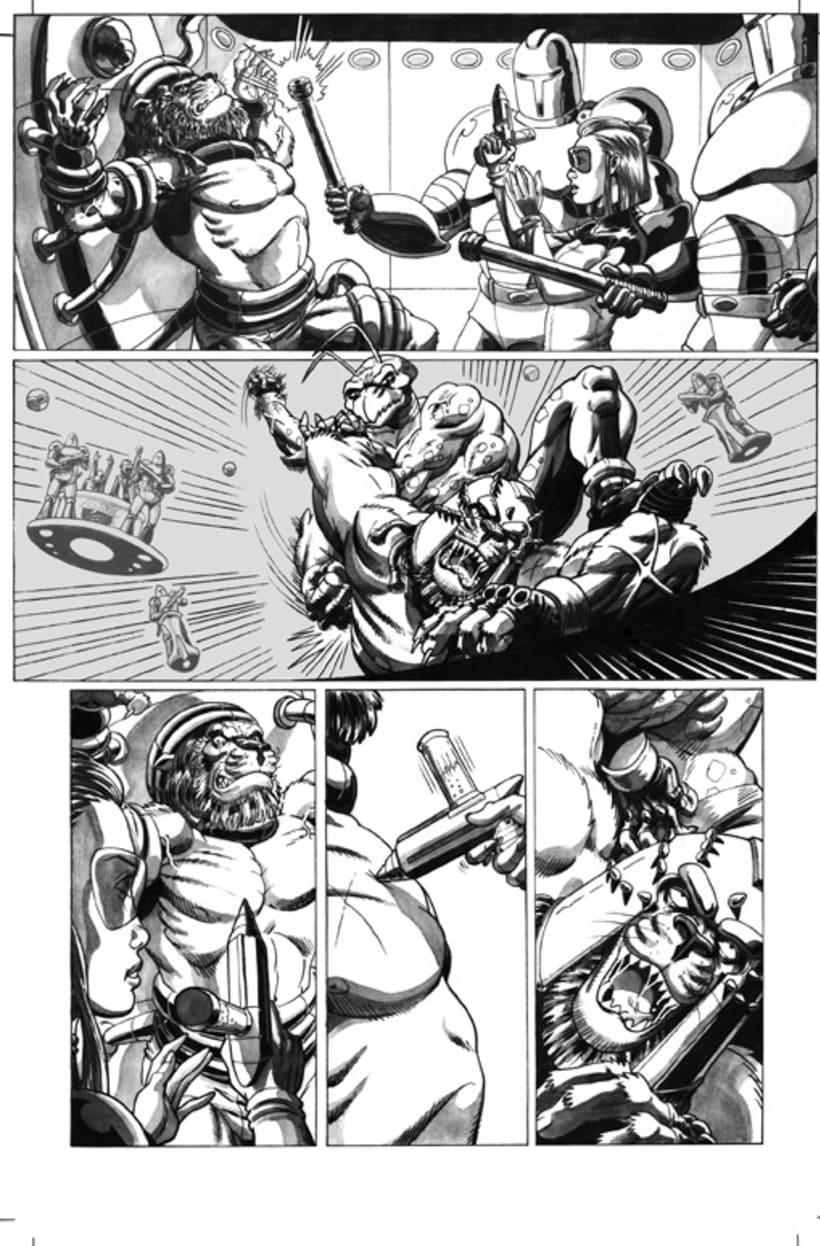 Caged pagina 7 2