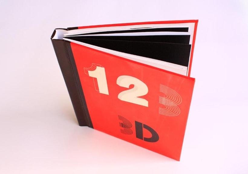 123 3D 2