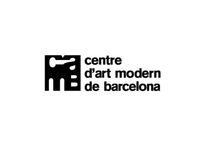 camb [centre d'art modern de barcelona] 2