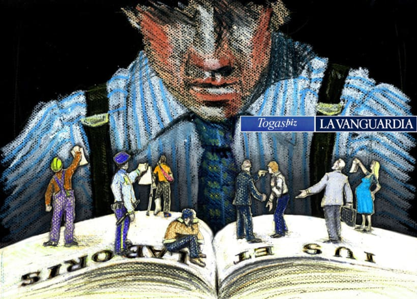 illustration 10