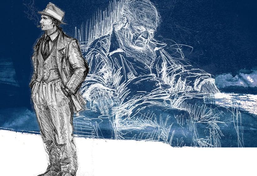 illustration 12
