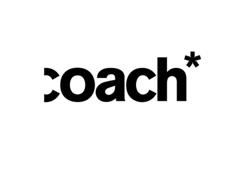 coach* 1