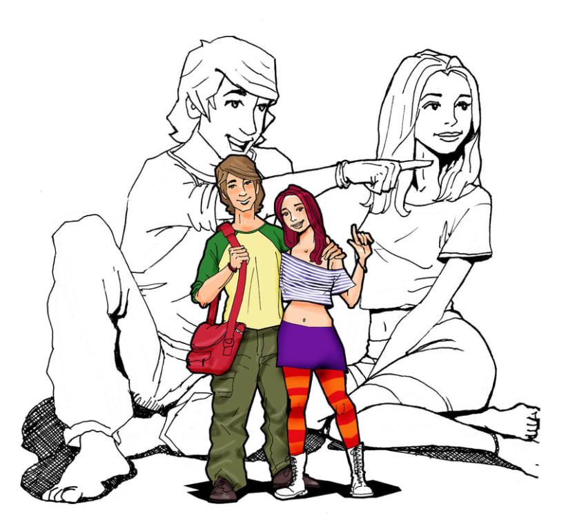 illustration 6