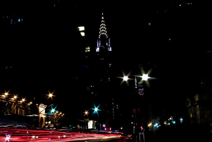 Fotos NY 7